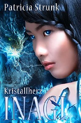 Kristallherz (Inagi 3)