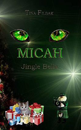 MICAH: Jingle Bells