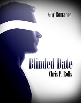 Blinded Date: Gay Romance