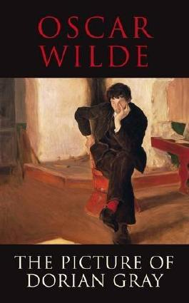 The Picture of Dorian Grey (Tap Classics) by Oscar Wilde (2012-01-01)