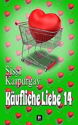 Käufliche Liebe 14