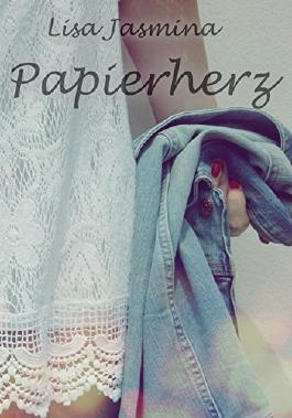 Papierherz