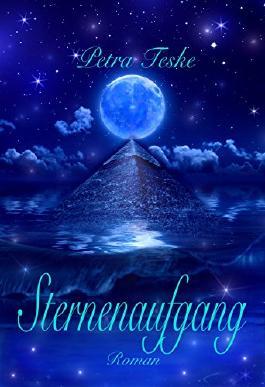 Sternenaufgang: Vampirroman (Blut um Mitternacht 3)