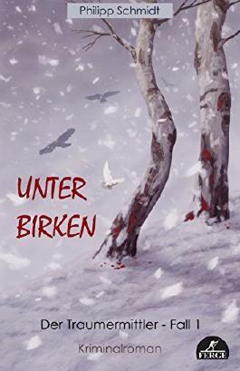 Unter Birken