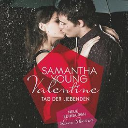 Valentine - Tag der Liebenden