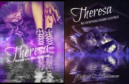 Theresa (Reihe in 2 Bänden)