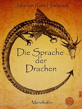 Die Sprache der Drachen