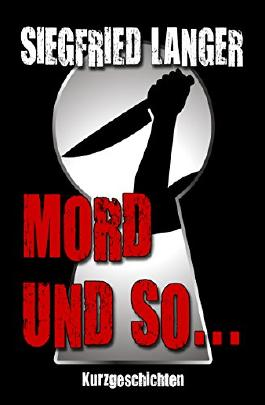 Mord und so ...