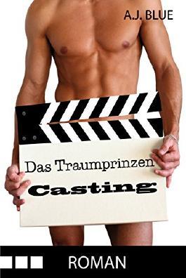 Das Traumprinzen Casting