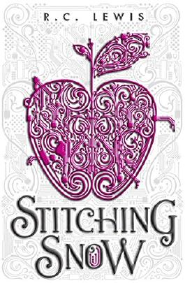 By Lewis, R. C. [ Stitching Snow ] Oct - 2015 Paperback