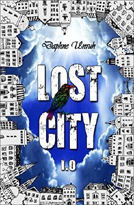 Lost City 1.0