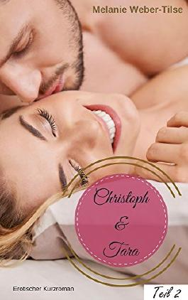 Christoph & Tara (2)