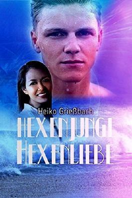 Hexenjunge - Hexenliebe