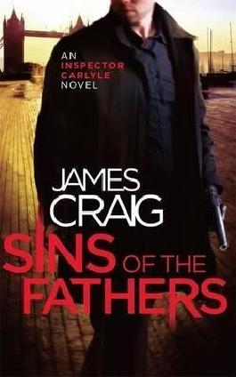 [(Sins of the Fathers)] [By (author) James Craig] published on (February, 2015)