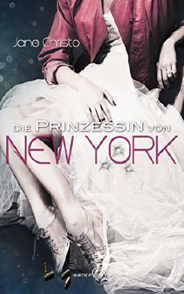 Bildergebnis für die prinzessin von new york