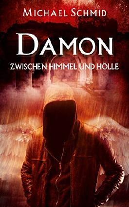Damon - Zwischen Himmel und Hölle