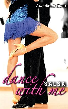 Dance with me: Salsa