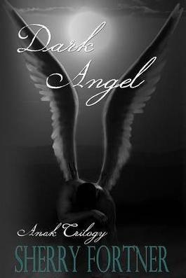 [(Dark Angel)] [By (author) Sherry Fortner] published on (December, 2013)