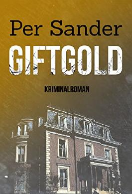 Giftgold
