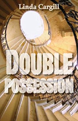 Double Possession