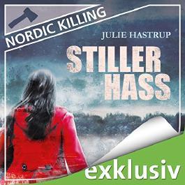 Stiller Hass (Nordic Killing)