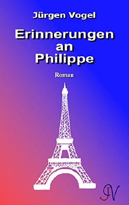 Erinnerungen an Philippe