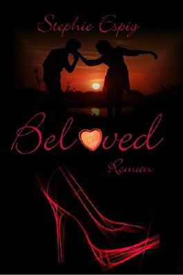 Beloved: Step by Step (Seduced 2)