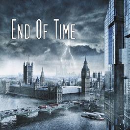 Zwei Minuten (End of Time 1)