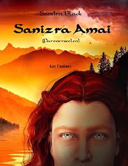 Sanizra Amai: (Partnerseelen)
