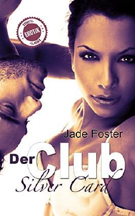 Der Club - Silver Card