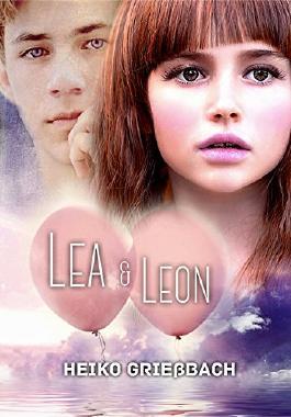 Lea und Leon
