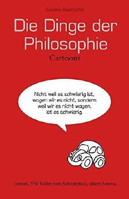 Die Dinge der Philosophie