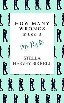 How Many Wrongs make a Mr Right