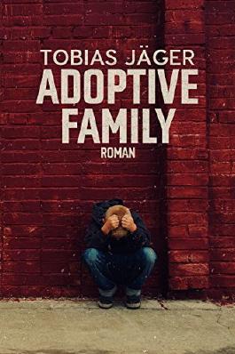 Adoptive Family: Roman (San Antonio Tales 3)