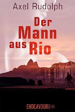 Der Mann aus Rio
