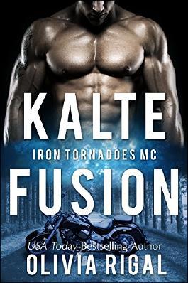 Iron Tornadoes - Kalte Fusion (Iron Tornadoes MC 3)