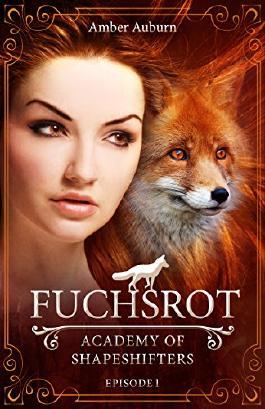 http://ilys-buecherblog.blogspot.de/2016/05/rezension-fuchsrot-academy-of.html