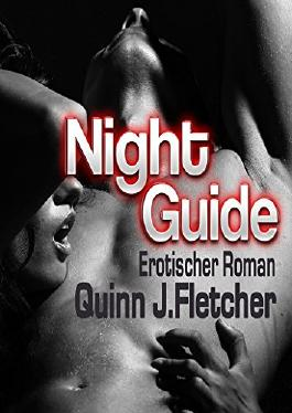 Night Guide