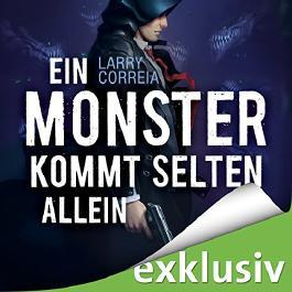 Ein Monster kommt selten allein (Monster Hunter 3)