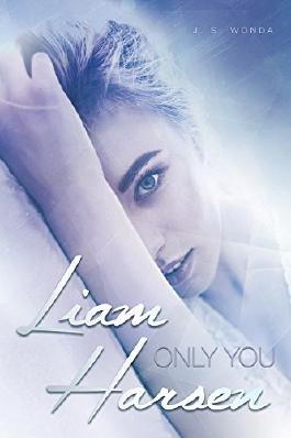 Liam Harsen - Only You