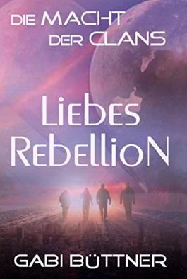 https://s3-eu-west-1.amazonaws.com/cover.allsize.lovelybooks.de/B01EOMUYPU_1461689438278_xxl.jpg