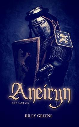ANEIRYN: Gay Historical/Fantasy