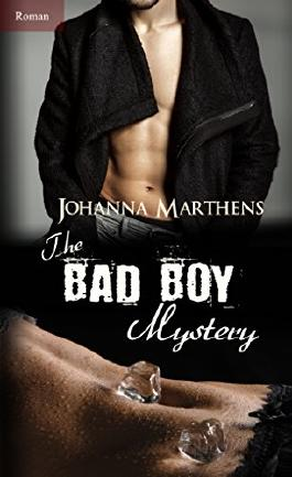 The Bad Boy Mystery