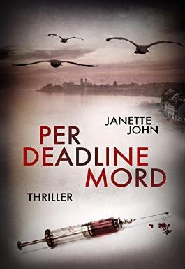 Per Deadline Mord