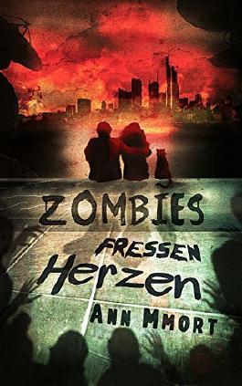 Zombies fressen Herzen