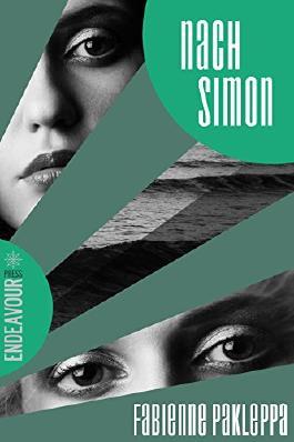 Nach Simon