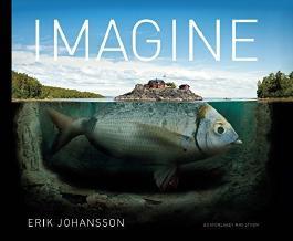 Erik Johansson: Imagine by Erik Johansson (2016-03-07)