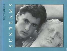 Sunbeams by Tony Patrioli (1988-12-04)