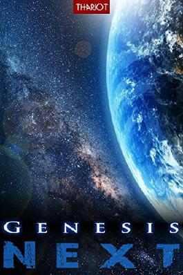 Next Genesis