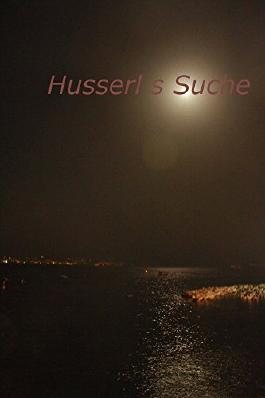 Husserls Suche